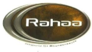 RAHAA ASSOCIATE LAYOUT PRIVATE LIMITED