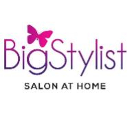 Beauty Expert Jobs in Pune - Bigstylist