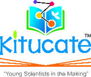 Kitucate Educational Services