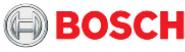Mechanical Engineer Jobs in Across India - Robert Bosch