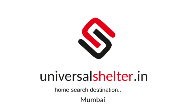 Data Entry Executive Jobs in Pune - Universal shelter