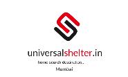 Universal shelter