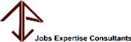 Jobs expertise