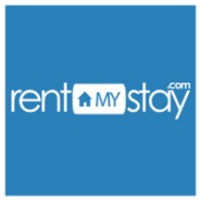 Content Writer Jobs in Bangalore - RentMyStay