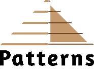 Hr Assistant Jobs in Vadodara - PATTERNS