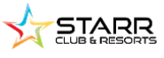 STARR CLUB AND RESORTS