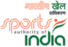 Assistant Professors Jobs in Delhi - Sports Authority of India -Lakshmibai National College of Physical Education