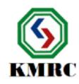 Accounts Officer Jobs in Kolkata - Kolkata Metro Rail Corporation Ltd.