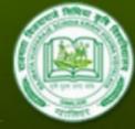 SRF Agronomy Jobs in Gwalior - Rajmata Vijayaraje Scindia Krishi Vishwa Vidyalaya