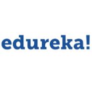 Technical Consultant Jobs in Bangalore - Edureka