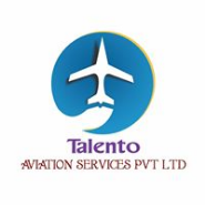 Talento Aviation Services Pvt. Ltd.