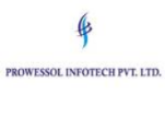 Tele Caller Jobs in Noida - Prowessol Infotech Pvt. Ltd.