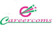 Careercoms Hr Services Pvt Ltd.
