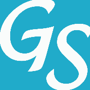 PHP Developer Jobs in Ahmedabad - Gatesoft Solutions