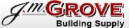 ASP.NET Developer Jobs in Across India - JM Grove
