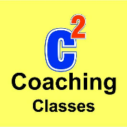 Teacher Jobs in Anand - C square coaching classes Anand