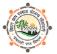 Bihar Gram Swaraj Yojana Society
