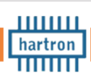 System Analyst/Web Designer Jobs in Gurgaon - Hartron Informatics Limited