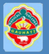 Research Scientist Jobs in Guwahati - Gauhati Medical College and Hospital