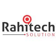 RAHITECH SOLUTION PUNE