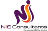 Graphic Designer Jobs in Delhi - NiS Consultants