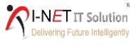 I-NET Info tech