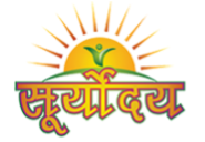 Guest Teacher Jobs in Across India - Sooryodaya Welfare Society