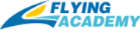 FLYING ACADEMY