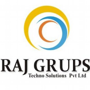 Asst Store Manager Jobs in Eluru,Vijayawada - RG Techno Solution Pvt Ltd