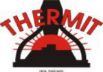 India Thermit Corporation Private Limited