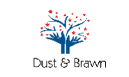Market Research Analyst Jobs in Gurgaon - Dust & Brawn