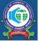 Research Associate Chemistry Jobs in Mumbai - Institute of Chemical Technology