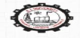 Assistant Professor Jobs in Vijayawada - K L University