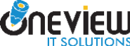 Oneview It Solutions Pvt Ltd