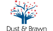 Executive Assistant Jobs in Gurgaon - Dust & Brawn