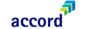 HR Executive Jobs in Bangalore - Accord HR Services Pvt Ltd