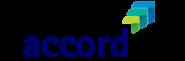 Accord HR Services Pvt Ltd