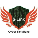 Admission counsellor Jobs in Pune - S-link Cyber Solutions
