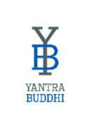 Embedded systems engineer trainee Jobs in Delhi - YantraBuddhi Technologies Pvt. Ltd.