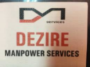 Customer Support Executive Jobs in Bangalore - Deziremanpowerservices