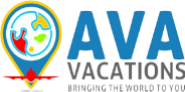 Tour Executive Jobs in Gurgaon - AVA VACATIONS PVT LTD