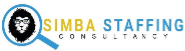 Simba Staffing PVT LTD
