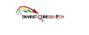 Investo research