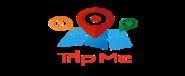 Trip Me Technologies Pvt Lts
