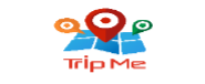 Sales Executive Jobs in Bangalore - Trip Me Technologies Pvt Lts