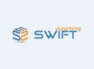 Swift Elearning Services Pvt. Ltd.