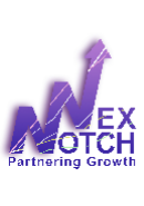 Field Sales Executive Jobs in Delhi,Ahmedabad,Faridabad - NexNotch