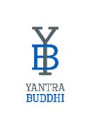 YantraBuddhi Technologies Pvt. Ltd.
