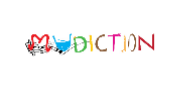 Mudiction