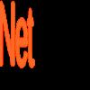 NETWORLD